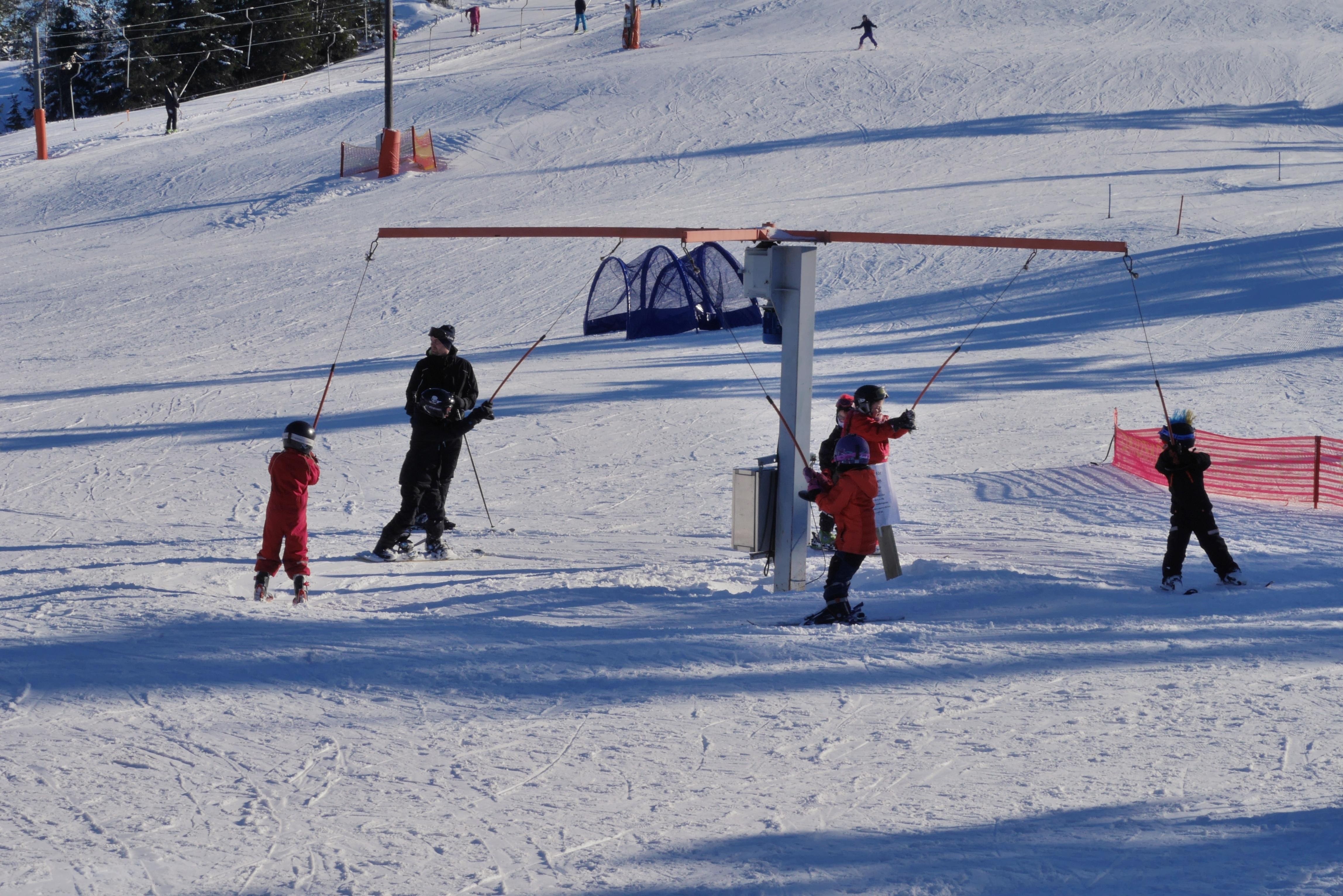 kleine-kindjes-skien-